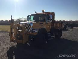 International -7600 For Sale Moriches, New York Price: $17,000, Year ... Gabrielli Truck Sales 10 Locations In The Greater New York Area 50 Landscape Dump For Sale Tx6j Coumalinfo Cassone Equipment Ronkoma Ny Number One Truck Crashes Into Rock Beside Trscanada Highway Langford Twenty Inspirational Images Rent Trucks Cars And View All For Buyers Guide 2018 Ford F550 Colorado Springs Co 2004 Chevrolet Silverado 3500 Stake Bodydump Biscayne Auto 2017 Regular Cab Body Quogue Sterling L8500 Auction Or Lease Port Jervis