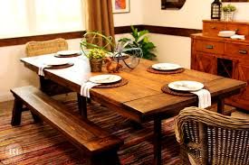 Ikea Dining Room Chairs Uk by Bedroom Pretty Ikea Hack Build Farmhouse Table The Easy Way East