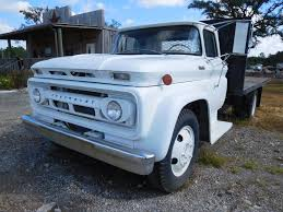 Image Result For 1962 Chevrolet Viking   GM Trucks 1960-'61-'62 ... Berthons Scania V8 Vikings On Truck Convoy Editorial Photo Image Chevy C65 Grain Truck My Pictures Pinterest Chevrolet Trucking In Norway 104 Magazine 8531a69bfc2501eb30980d5c8accjpg 481380 Viking Brady Odessa Texas Cdl Jobs Youtube 2008 Kenworth T800 Oil Field For Sale 16300 Miles Sawyer Bodybuilding Stock Photos Images Brothers Home Em Tharp Inc Market News A Dealer Marketplace Goto Transport Is Hiring Drivers Company Owner Ups Freight Wikipedia