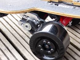 E-TOXX.COM | JENS@E-TOXX.COM Amazoncom Mbs 10302 Comp 95x Mountainboard 46 Wood Grain Brown Top 12 Best Offroad Skateboards In 2018 Battypowered Electric Gnar Inside Lne Remolition Kheo Flyer V2 Channel Truck Atbshopcouk Parts And Accsories Mountainboards Europe Etoxxcom Jensetoxxcom My Attempt At Explaing Trucks Surfing Dirt Forum Caliber Co 10inch Skateboard Set Of 2 Off Road Longboard Mountain Components 11 Inch Torque Trampa Dual Motor Mount Kit Diy Kitesurf Surf Wakeboard
