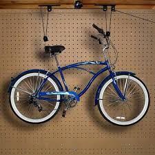 cheap garage bicycle hanger find garage bicycle hanger deals on