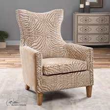 Amazing Of Leopard Print Accent Chair With Chair Animal ... Accent Seating Cowhide Printleatherette Chair Living Room Fniture Costco Sherrill Company Made In America Windmere Chairs Details About Microfiber Soft Upholstery Geometric Pattern 9 Best Recliners 2019 Top Rated Stylish Recling Embrace Coastal Eleganceseaside Accent Chair Nautical Corinthian Prodigy Mink Collection Zebra Print Chaise Toronto Hamilton Vaughan Stoney Creek Ontario