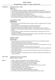 General Clerk Resume Samples | Velvet Jobs Skills Used For Resume Five Unbelievable Facts About Grad Incredible General Cover Letter Example Leading Hotel Manager Elegant 78 Beautiful Graphy 99 Key For A Best List Of Examples All Jobs Assistant Samples Velvet Sample Cstruction Laborer General Labor Resume Objective Objective Template Free Customer Gerente And Templates Visualcv Sample 30 Awesome Puter Division Student Affairs Hairstyles Restaurant 77