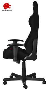 Dxracer Gaming Chair Cheap by Dxracer Formula Series Gaming Chair Oh Fg01 N