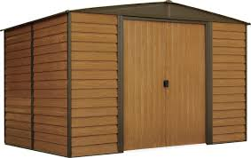 Rubbermaid Storage Shed Accessories Big Max by 100 Keter Stronghold Shed Accessories Top 10 Best Garden