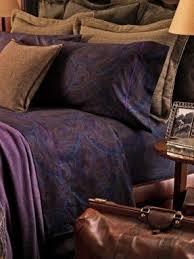 Paisley Bedding Sets Foter