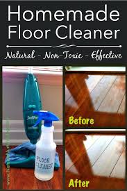 electric floor cleaners for tiles best electric floor cleaner for