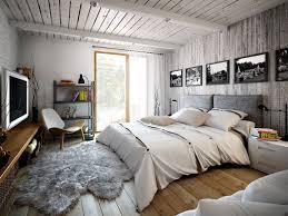 loft schlafzimmer 75 fotos ungewöhnlichem design