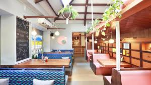 Dining | The 10 Best Restaurants In India That Made Their Debut In ... Top 10 Protein Bar The Best Bars Of Ranked Quest Soundbars You Can Buy Digital Trends Nightlife In Patong Beach Places To Go At Night Insolvency India May Tighten Rules To Errant Founders Bidding 12 Nightclubs In That Need Party At Grapevine Udaipur 13 Most Influential Candy Of All Time 459 Best Restaurant Design Images On Pinterest Imperial Towers Ambani Antilia From Mumbai Four Seasons Aer Six Bombay For Kinds Travellers Someday Travels 6 Graphs Explain The Worlds Emitters World Rources