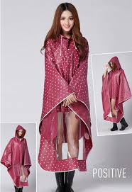 compare prices on red raincoat women online shopping buy low