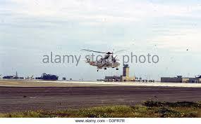Sikorsky SH 3A HS 42 RA NAS NI