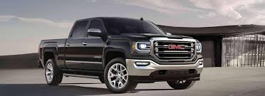 2018 GMC Sierra 1500 For Sale | Robert Brogden Buick GMC Dealership