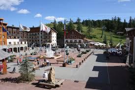 comparateur hotel le chalet suisse valberg réservation hotels