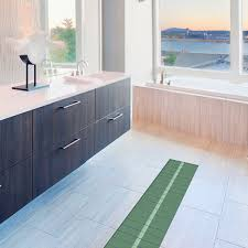 One Room Challenge Week 5 How To Remove A Glued Down Sink A Countertop Sneak Peak Fiddle Leaf Interiors Diy Concrete Over Laminate Countertops