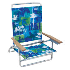 UPC 080958318747 - Rio 5 Position High Back Deluxe Beach Chair - ALL ... Upc 080958318747 Rio 5 Position High Back Deluxe Beach Chair All The Best Beach Chair You Can Buy Business Insider 21 Best Chairs 2019 Lay Flat Low Folding White Products Amazoncom Portable Bpack Lounge Hampton Bay Mix And Match Zero Gravity Sling Outdoor Chaise Copa 5position Layflat Alinum Azure Double Es Cavallet Gandia Blasco Stardust