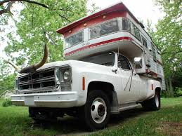 Slide In Truck Camper | Cool McCool's Garage Old Abandoned Camper Truck Vintage Style Stock Photo 505971061 10 Trailers Up For Sale Just In Time For A Summer Road Trip Fishin Rig Fly Fishing Pinterest Fishing Semitruck Campinstyle Vintage Truck Camper Google Search Campers Volkswagen Vans Classics On Autotrader And On A Rural Picture Steve Mcqueenowned Baja Race Sells 600 Oth Affordable Colctibles Trucks Of The 70s Hemmings Daily Based From Oldtrailercom Special Pickup Power Wagon Stored 1960