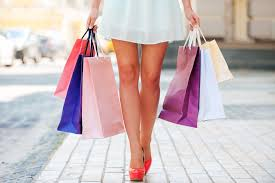 6 Simple Ways To Find Bloomingdale's Promo Codes That Actually Work Bloomingdales Coupons 20 Off At Or Online Via 6 Simple Ways To Find Promo Codes That Actually Work Updated August 2019 Coupon Codesget 60 Off 25 Ditto In Verified Very Hot 2017 Cyber Monday Ulta Macys And Coupon Code July 2018 Met Rx Protein Bars Coupons Sale Today Northern Tool Printable Nest 2nd Generation Protect Smoke Carbon Monoxide Alarm Wired Clothing Stores Printable Mvmt Watches Top Deals
