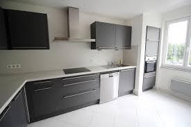 cuisine haguenau appartement 4 pièces 88 m haguenau initiative