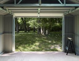 vinyl murrayhill 12 x 31 premium outdoor storage shed vt1231