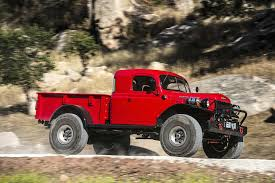 100 Cool Trucks Looking For Used Pickups Best Of 51 We Love Best