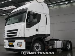 IVECO Stralis AS440S45 Tractorhead Euro Norm 5 €14200 - BAS Trucks 2018 Iveco Stralis Xp New Truck Design Youtube New Spotted Iepieleaks Parts For Trucks Vs Truck Iveco Lng Concept Iaa2016 Eurocargo 75210 Box 2015 3d Model Hum3d Pictures Custom Tuning Galleries And Hd Wallpapers 560 Hiway 8x4 V10 Euro Simulator 2 File S40 400 Pk294 Kw Euro 3 My Chiptuning Asset Z Concept Cgtrader