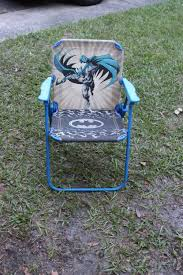 Child Lawn Chair, Vintage DC Comic Batman Logo Child Kid ... Logo Collegiate Folding Quad Chair With Carry Bag Tennessee Volunteers Ebay Carrying Bar Critter Control Fniture Design Concept Stock Vector Details About Brands Jacksonville Camping Nfl Denver Broncos Elite Mesh Back And Carrot One Size Ncaa Outdoor Toddler Products In Cooler Large Arb With Air Locker Tom Sachs Is Selling His Chairs For 24 Hours On Instagram Hot Item Customized Foldable Style Beach Lounge Wooden Deck Custom Designed Folding Chairs Your Similar Items Chicago Bulls Red