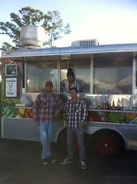 Food Truck Tours: Eatsie Boys | Do Houston