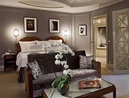 hotel avec chambre chambre d hôtel avec petit salon domozoom for professionals