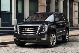 2019 Cadillac Escalade Truck Concept | Auto Review Car 2007 Cadillac Escalade Ext Reviews And Rating Motortrend Escalade Rides Magazine Burgundy Truck 1 Madwhips 2009 Pictures 2005 Drive Your Personality 2019 Best Of Platinum White Hybrid Suv Pearl For Sale Nationwide Autotrader Luxury Pickup Restyled By Lexani Carid 2002 Archived Test Review Car Driver 2013 Walkaround Overview Youtube