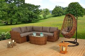 How To Choose The Best Outdoor Patio Furniture For Your Family