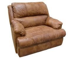 Leather Reclining Furniture in Austin San Antonio & Houston TX
