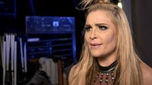 Meet Natalya In Boston   WWE Meet Jenn Mcallister 082915 The Typewriter Revolution Blog Upcoming Events In Ccinnati And Crossing At Smithfield Ws Development Online Bookstore Books Nook Ebooks Music Movies Toys Emerson College Bookstores 114 Boylston St Back Barnes Noble Cafe Boston Bay Restaurant Natalya Wwe Mister Science Faircom Book Release Video Former Umpire Bob Reflects On His Career Lady The Window Event Sept 21 I Fucking Love Ifnluvbos Beat Heat