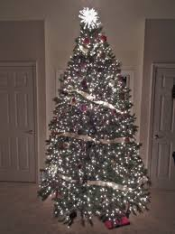Colorado Springs Christmas Tree Permit 2014 by Retirement Journal