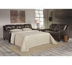 Milari Linen Queen Sofa Sleeper by Sofa Sleepers Furniture Home Elegance Usa