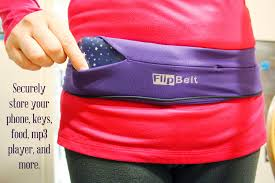 All Four Love: December 2014 Flipbeltbr Hashtag On Twitter Amazoncom Premium Lycra Runner Belt For Fitness Running Or Here Is A Coupon Code 15 Off All Items In The Shop Dinosaur Provincial Park Printable 40 Percent Pinterest Flipbelt Home Facebook Marathon Mom Discount Race Codes The Tube Wearable Waistband And Travel Accessory Money Fanny Pack Zippered Pockets So Valuables Are Secure Fits Largest Flip Angie Runs Vasafitnesscom Promo August 2019 10 Off W Vasa Coupons With Sd Wednesday Giveaway Roundup Campus Tmwear Codes