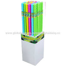 china drip free citronella candle torch from shanghai manufacturer