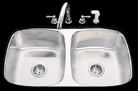 Lenova Sink Ss La 01 by Kitchen Sink Under Mount By Kindred Ud1933 90rke In Stainless