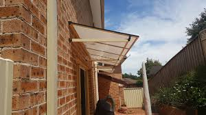 Window Awnings Sydney | Window And Polycarbonate Awnings Sydney Ziptrak Awnings Sculli Blinds And Screens Sydney Sunteca Sydneys Premuim Awning Supplier Folding Arm Price Cost Lawrahetcom Retractable Outdoor A Spotlight On Uncomplicated Prices Bromame Pergolas Sucreens Aspect Patio Sun Shade Solutions In Brisbane Perth Melbourne Awnings For Homes Garden From Appeal Home Shading Plantation Shutters