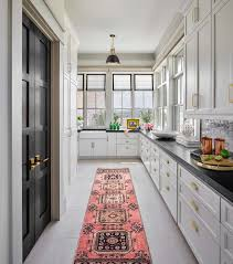 White Kitchen Idea White Kitchen Ideas 1 Kitchen 6 Ways Paper Moon Painting