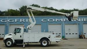 Bucket Truck For Sale In Iowa 2006 Ford F550 Bucket Truck For Sale In Medford Oregon 97502 Versalift Vst5000eih Elevated Work Platform Waimea And Crane Public Surplus Auction 1290210 2008 F350 Boom Lift Youtube Sprinter Pictures Dodge Ram 5500hd For Sale 177292 Miles Rq603 Vo255 Plrei Inventory Cloverfield Machinery Used Trucks Site Services Jusczak Electric Llc