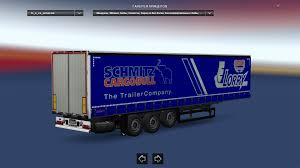 SCHMITZ CARGOBULL SCS UNIVERSAL LORRY V1.0 TRAILER MOD -Euro Truck ... Trailer Schmitz Universal Of Condoms Durex Mod For Ets 2 Truck Driving School Inc Truckdome Schneider Driver Kotte Universal Semixi Trailer Schmitz Cargobull Scs Primum V10 Euro Xdalyslt Bene Dusia Naudot Autodali Pasila Lietuvoje Kamaz Editorial Stock Image Image Road Long Moving 84771424 Adjustable Rack Pickup Ladder Scania R730 Universal Truck Fliegl Trailers Pack Fs15 Mods And Sales Saint John News Videos The Group Pcs 12 Leds Car Side Lights Stop Tail