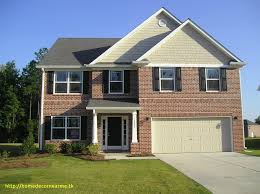 Cheap Housing In Atlanta Ga Current - House For Rent Near Me Exelent Craigslist Nh Cars Trucks Pictures Classic Ideas Microcar News Online Georgia Atlanta Ga Best Car Janda Unique For Sale By Owner In Auto Racing Legends Sold 2007 Gx470 Located Near Ga Ih8mud Forum 20 Lovely Cheap Used Dealerships Atlanta Ingridblogmode Detroit And By Image Truck 2018 For Ct 82019 New Reviews Javier M Buford Sandy Springs Spokane Craigslist Cars And Trucks Hshot Trucking Pros Cons Of The Smalltruck Niche