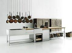 cuisine boffi boffi celebrating eighty years of emotional solutions shelving