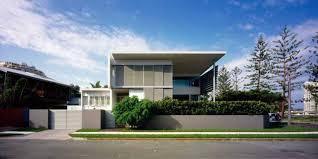 100 Bda Architects Modest Single Family Beach House By BDA Home Reviews