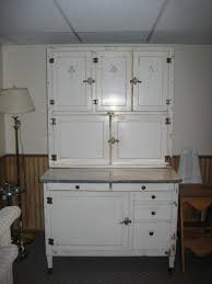 What Is A Hoosier Cabinet Worth by How To Identify A Hoosier Cabinet Hoosier Cabinet Cabinets And