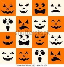 Vampire Pumpkin Designs by Vampire Silhouette Stock Images Royalty Free Images U0026 Vectors