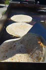 Quesadillas!! Taco Catering Orange County Taco Catering Los Angeles ... La Pink Taco Los Angeles Best Food Cart Catering For Your Party Dallas Newest Truck The Trail Mexican In Ca Delicious Fun And Exciting In For The Dtla Art Walk Soho Taco Calle Tacos Vegetarian Vegan Orange County Youtube Phoenix Az Image Kusaboshicom Leos Loup The Knockout Truck Street Clipart Isjpg Cookies Website
