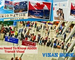 visa bureau australia visasbureau global immigration visa services in india