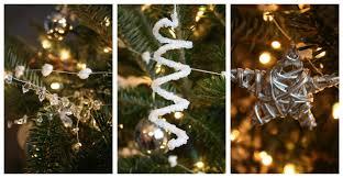 Christmas Tree Baler Craigslist by Used Christmas Tree Baler Christmas Gallery Broken Arrow Nursery