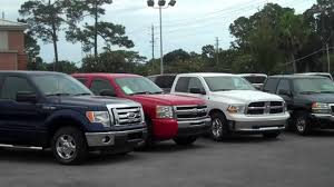 Compare New Trucks American Trucks History First Pickup Truck In America Cj Pony Parts Best Pickup Trucks To Buy 2018 Carbuyer Why Wed Pick A Ram Rebel Over Ford Raptor I Love The Truck Have A Brand New 2015 But Doesnt Compare 2016 Chevy Silverado 53l V8 Vs Gmc Sierra 62l Mega New Chevrolet F150 Competion Reviews Consumer Reports Losi 15 Monster Truck Xl 4wd Size Comparison 5t Dbxl Baja Yeti 1500 Big Three
